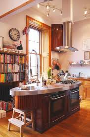 Apartment Therapy Kitchen Cabinets by 119 Best Palette Images On Pinterest Apartment Therapy
