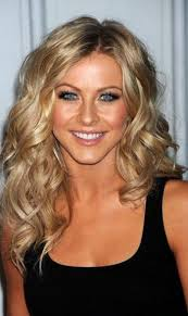 mid length haircuts for curly hair wedding updos for long curly hair correspond to all seasons
