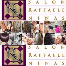 salon raffaele nina u0027s home facebook