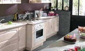 cuisine bruges gris conforama cuisine bruges cuisine bruges blanc conforama
