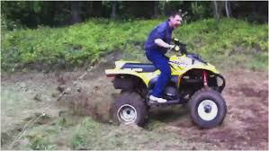 100 polaris scrambler 500 repair manual 2007 polaris