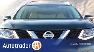 nissan altima yearly sales nissan dealership news carson ca carson nissan blog
