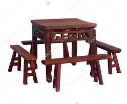 dining room table brilliant chinese dining table ideas chinese