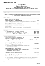 resume with education teacher resume examples with education resume examples