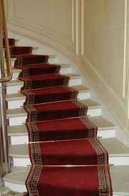 luxury stair runner carpet carpet decoration stair runner