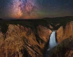 science in america u0027s national parks discovermagazine com