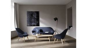 Terms And Conditions For Interior Design Services Coffee Tables Adelaide Coffee Table Boconcept