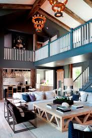 new home lighting design best 25 new home construction ideas on pinterest building a new