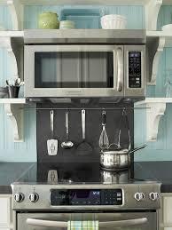 kitchen utensil holder ideas kitchen utensil storage ideas