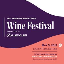 lexus financial email philadelphia magazine u0027s wine festival presented by lexus