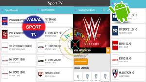 mlb tv apk new sports apk for android device for sports tv channels