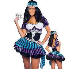 Halloween Costumes Gypsy Buy Wholesale Gypsy Halloween Costumes China Gypsy