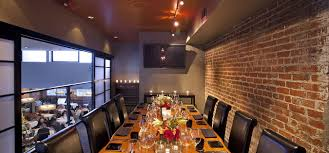 san francisco home decor spectacular private dining rooms san francisco h74 for your home
