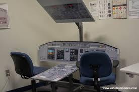 airline pilot the blog of michael soroka