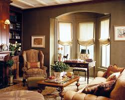 traditional home interiors living rooms library 2 traditional living room new york by