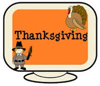 ogen i teach with technology thanksgiving interactive