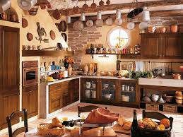 kitchen 4 country kitchen decor french country kitchen decor
