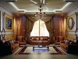Arabian Home Decor Arabian Bedroom Decor Middle Eastern Home Decor Ideas For
