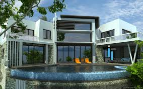 Small Modern Homes Images Of by Modern House Design Plans Best Designer Isaanhotels Contemporary