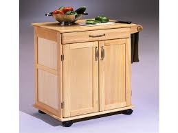 kitchen glass door cabinet brown wood base cabinet white wood