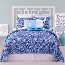 how to choose the best linen sheets trina turk bedding