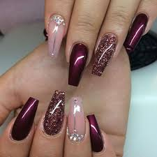 2015 top 10 flowers nail art nails art mania