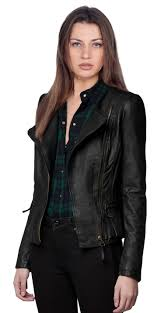 female motorcycle jackets 133 best leather biker jackets images on pinterest womens