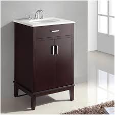 Best  Bathroom Mirrors Home Depot Canada Design Decoration Of - Home depot bathroom vanities canada