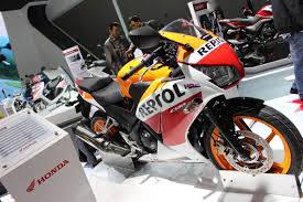 honda cbr cost honda cbr 300r 2014 specifications more details emerge indian