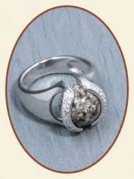 cremation rings for ashes close2me silver cremation jewelry