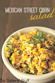best veggie side dishes for thanksgiving best 25 cold corn salad ideas only on pinterest cold side