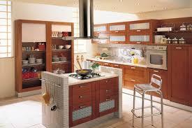How To Design My Kitchen New Design Kitchen Cabinet Akioz Com
