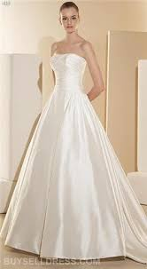 Sell Wedding Dress Perfect Sell Wedding Dress Collection On Attractive Dresses Ideas