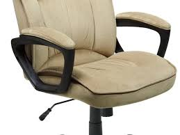 Comfortable Office Chairs Office Chair Wonderful Smart Layers Hensley Serta Executive