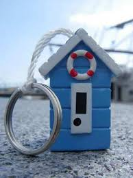 Beach Themed Gifts Beach Huts And Beach Hut Accessories In The Uk Coastal Decor