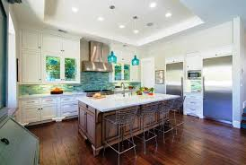 themed kitchen themed kitchen ideas umpquavalleyquilters beautiful