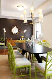 bamboo dining room table bamboo dining chairs design chic design chic