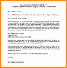 9 it services proposal letter laredo roses