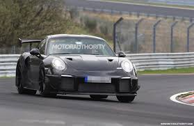 Gt2 Rs 0 60 Porsche 911 Gt2 Rs Specs Surface Sub 7 00 U0027ring Time Mooted