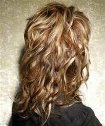 hairdressing styles 76 year old with long hair hairstyles for women over 50 years old https www facebook com