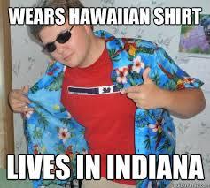 Hawaiian Memes - hawaiian darwin memes quickmeme
