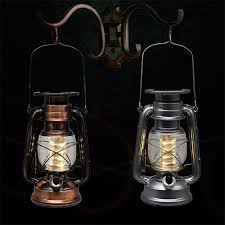 led porching lighting solar lantern vintage solar power led solar