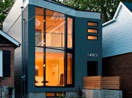 how to build a small modern house amazing building a small house how to build small house cheap deck