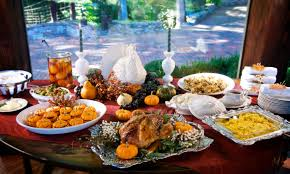 what are your thanksgiving expectations how traditions are