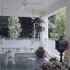porch 15 front porch ideas designs and decorating ideas for your front