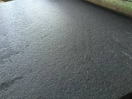 cheap black granite stonemarkt company limited