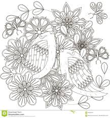 100 flower bouquet coloring pages flowers kingfisher coloring
