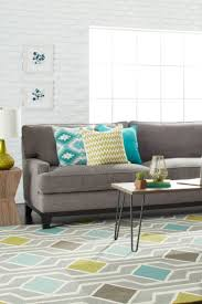 Furniture Pieces For Living Room 77 Best Living Room Images On Pinterest Living Room Ideas