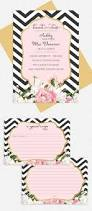 Card Inserts For Invitations Best 25 Brunch Invitations Ideas On Pinterest Shower Invitation