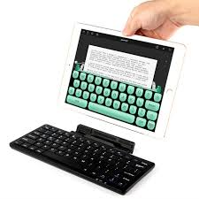bluetooth keyboard android shop bluetooth keyboard currency tablet pc wireless